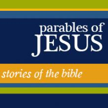 Story Bible Study 1: The Sower and the Soils | International